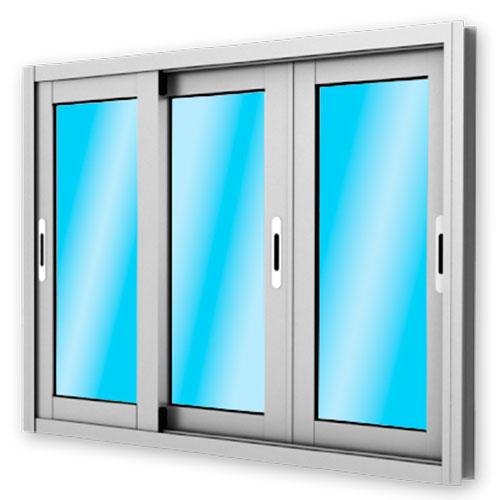 Алюминиевая лоджия или балкон, преимущества алюминиевых балк.